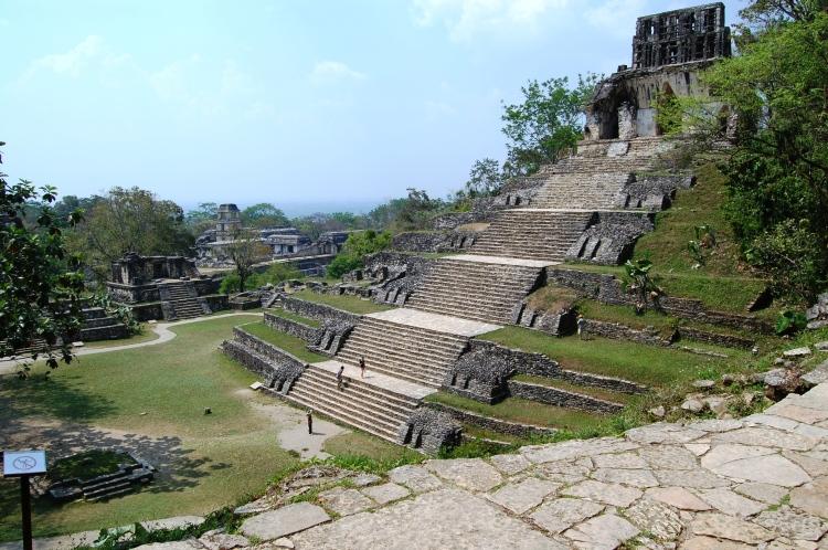 0145_Palenque