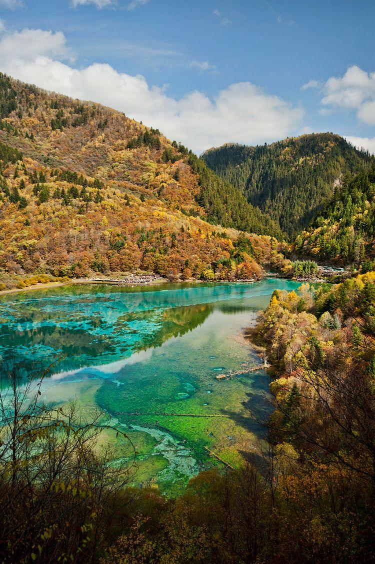 1024px-1_jiuzhaigou_valley_national_park_wu_hua_hai