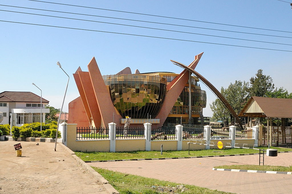 1024px-Arusha_Cultural_Heritage_Centre