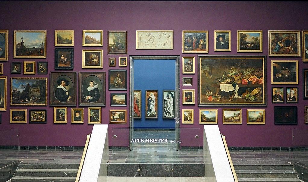 1024px-Aufgang_2._Obergeschoss_Alte_Meister@Städel_Museum_Frankfurt20170818