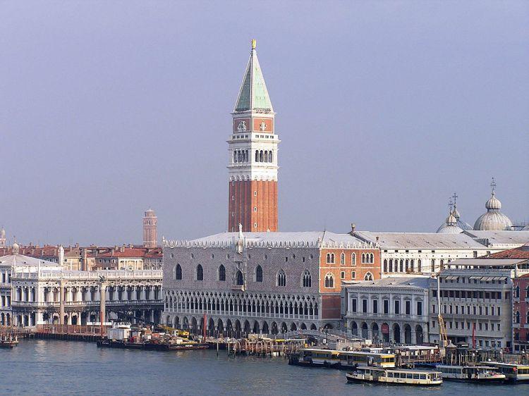 1024px-Doge-Palace-Venice-Italy
