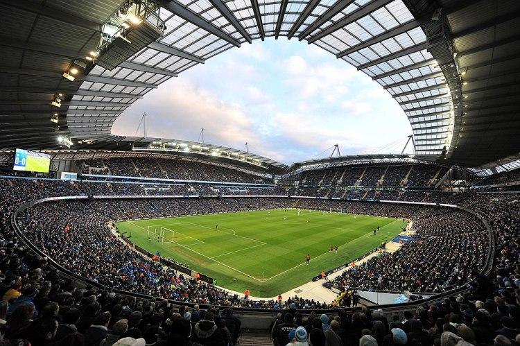 1024px-Etihad_Stadium