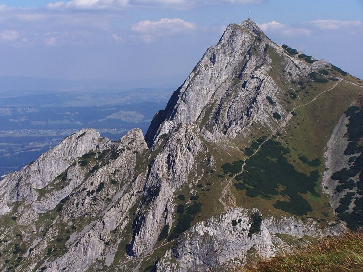 1024px-Giewont_a8