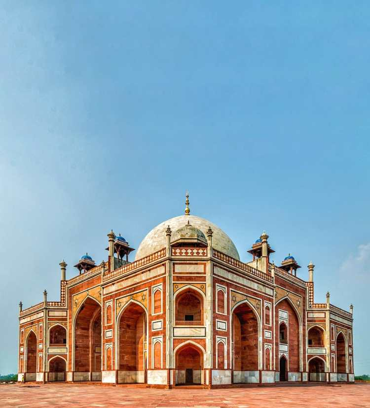 1024px-Humayun's_Tomb_Monument