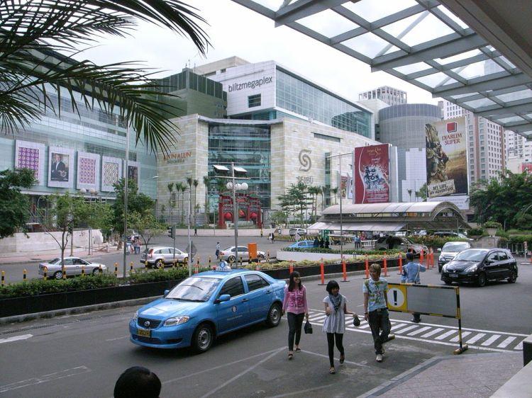 1024px-Jakarta7