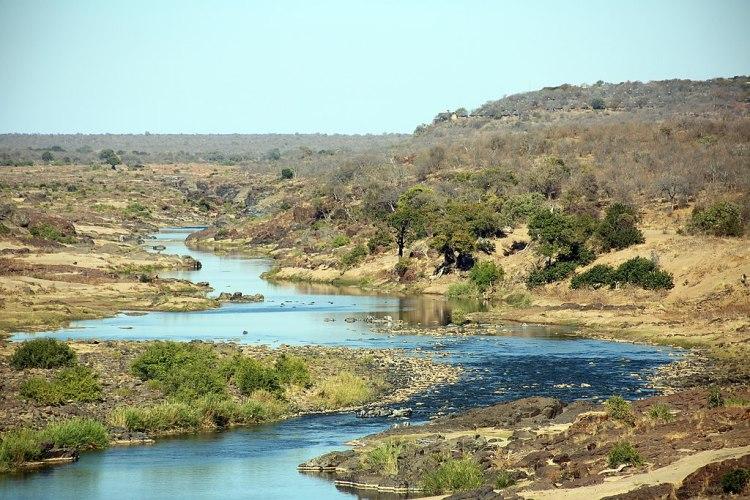 1024px-Kruger_National_Park,_South_Africa_(36875195065)