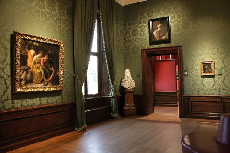 1024px-Museo_Mauritshuis