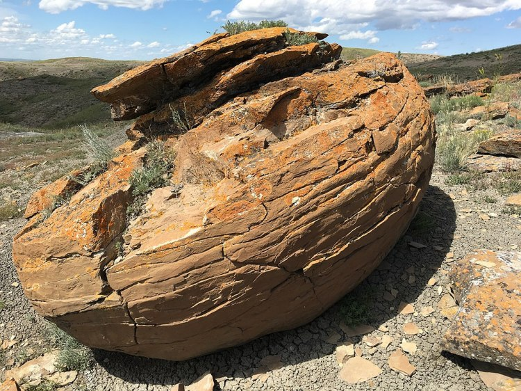 1024px-Red_rock_coulee_(27730025423)