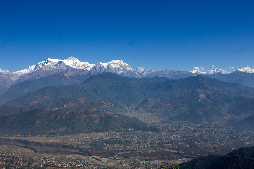 1024px-Sarangkot,_Nepal-WLV-1663