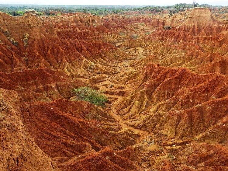 1024px-Tatacoa_Desert