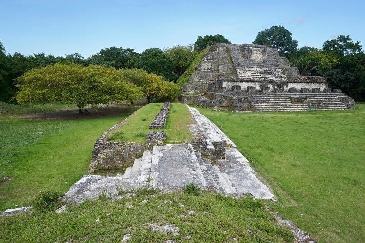 1599px-Altun_Ha_Belize_20