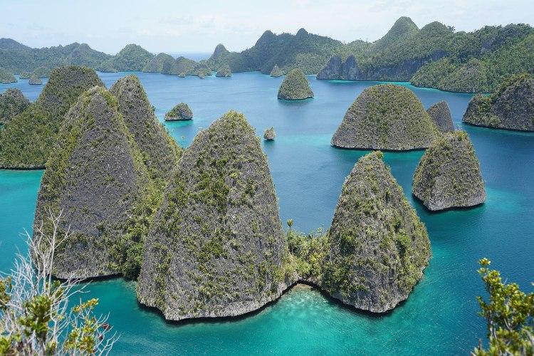 1599px-Wajag_island,_raja_ampat.jpg