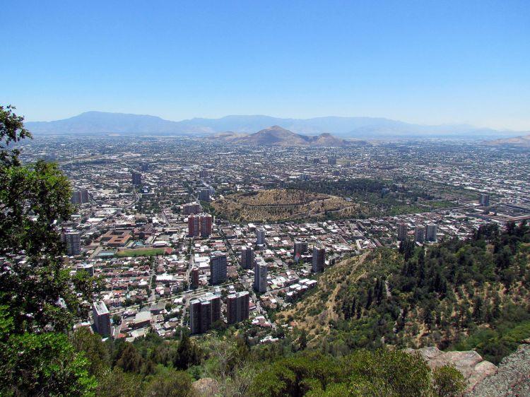1600px-Cerro_San_Cristobal_Santiago,_Chile