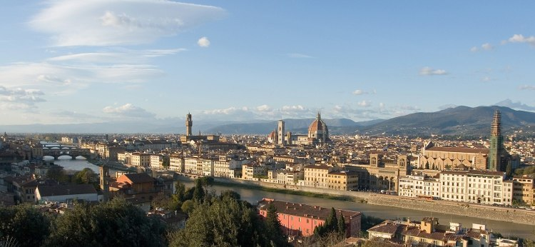1600px-Florence_view_from_Piazzale_Michelangelo_-_Florence,_Italy_-_panoramio