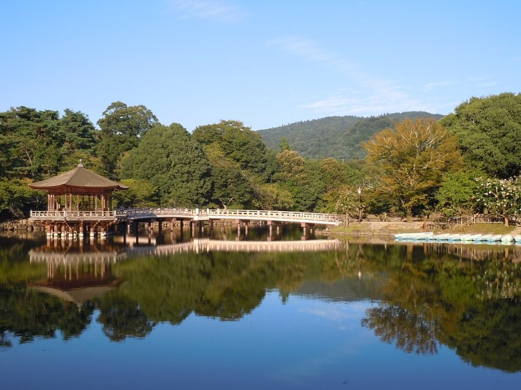 1600px-Nara_Park_-_panoramio_(2)