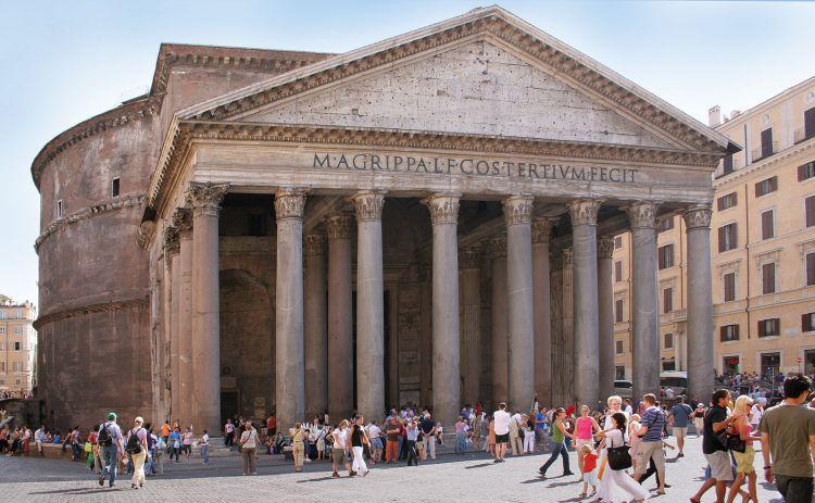 1600px-Rome_Pantheon_front.jpg