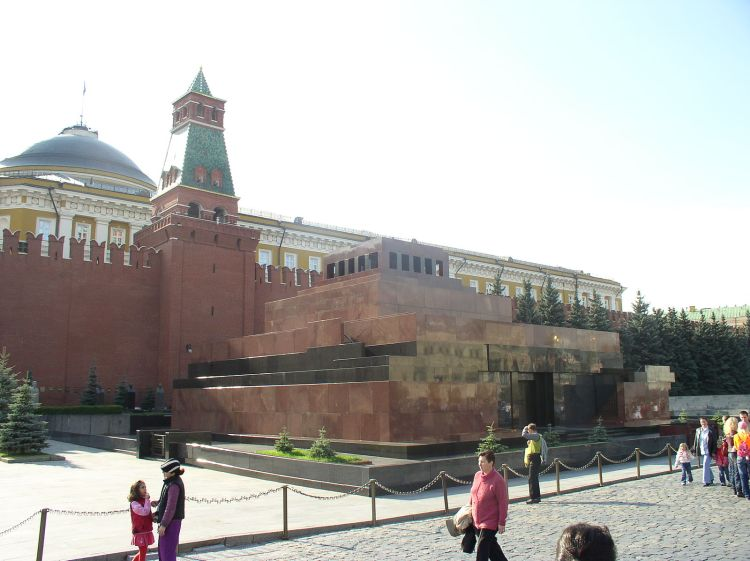 1600px-Russia-Moscow-Lenin_Mausoleum