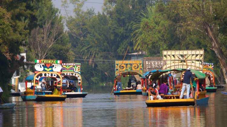 168150-Xochimilco