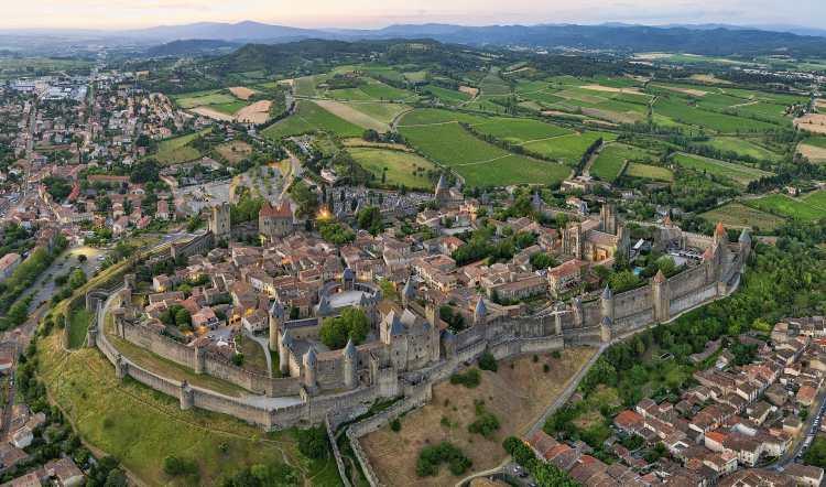 1920px-1_carcassonne_aerial_2016