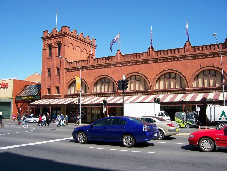 1920px-Adelaide_Central_Market