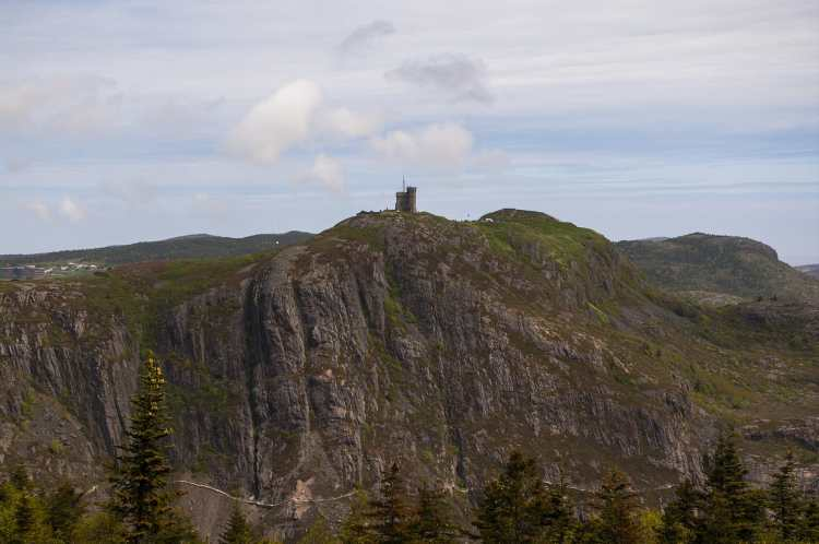 1920px-Cabot_Tower,_St._John's,_Newfoundland,_South_facing_side.jpg