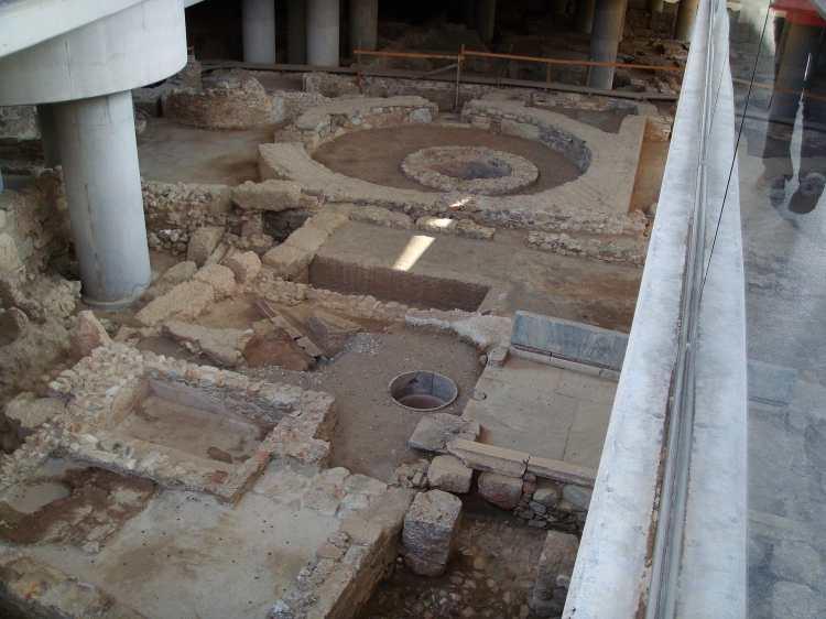 1920px-EHGritaly_120304-08_(Acropolis_Museum_2).JPG
