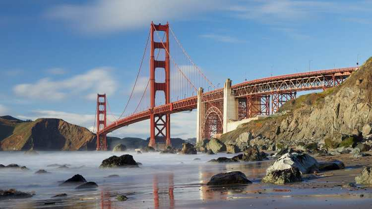 1920px-Golden_Gate_Bridge_as_seen_from_Marshall's_Beach,_March_2018.jpg