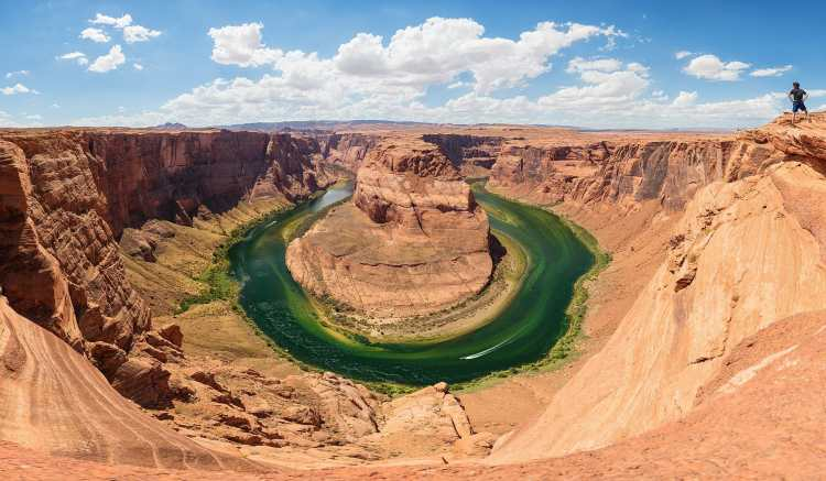 1920px-Grand_Canyon_Horseshoe_Bend_(crop_1).jpg