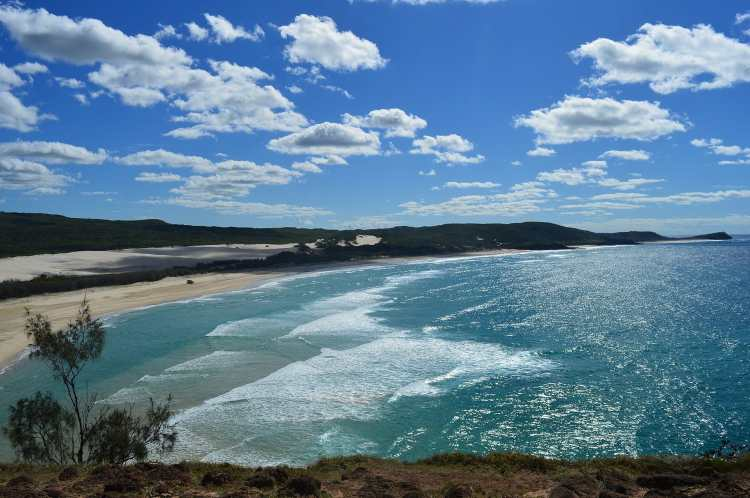 1920px-Indian_Head_view_on_Fraser_Island_(May_2016).jpg
