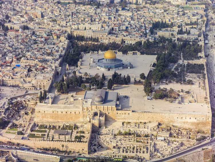 1920px-Israel-2013(2)-Aerial-Jerusalem-Temple_Mount-Temple_Mount_(south_exposure)