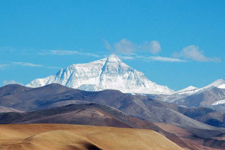 1920px-Mount-Everest