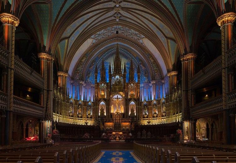 1920px-Notre-Dame_Basilica_Interior,_Montreal,_Canada_-_Diliff.jpg