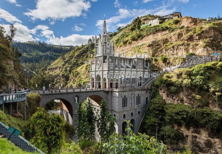 1920px-Santuario_de_Las_Lajas,_Ipiales,_Colombia,_2015-07-21,_DD_21-23_HDR-Edit