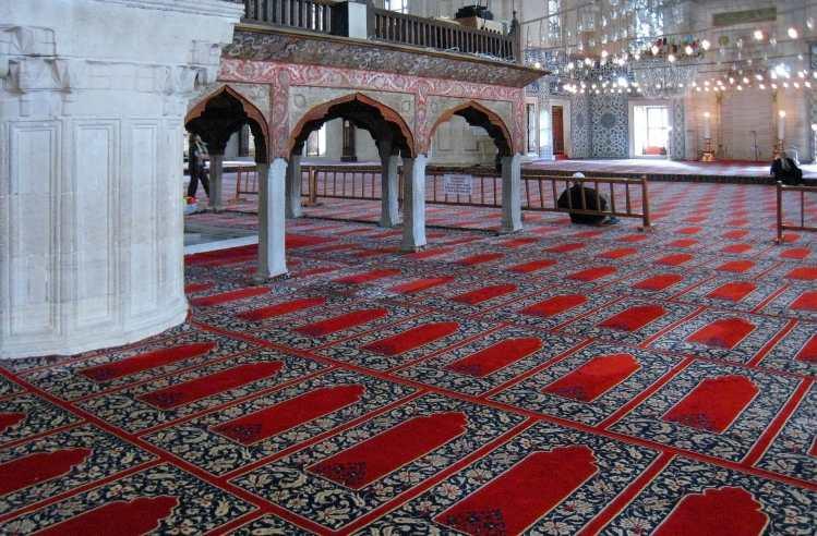 1920px-Selimiye-Mosque-interior