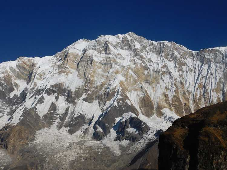 1920px-South_Face_of_Annapurna_I_(Main)