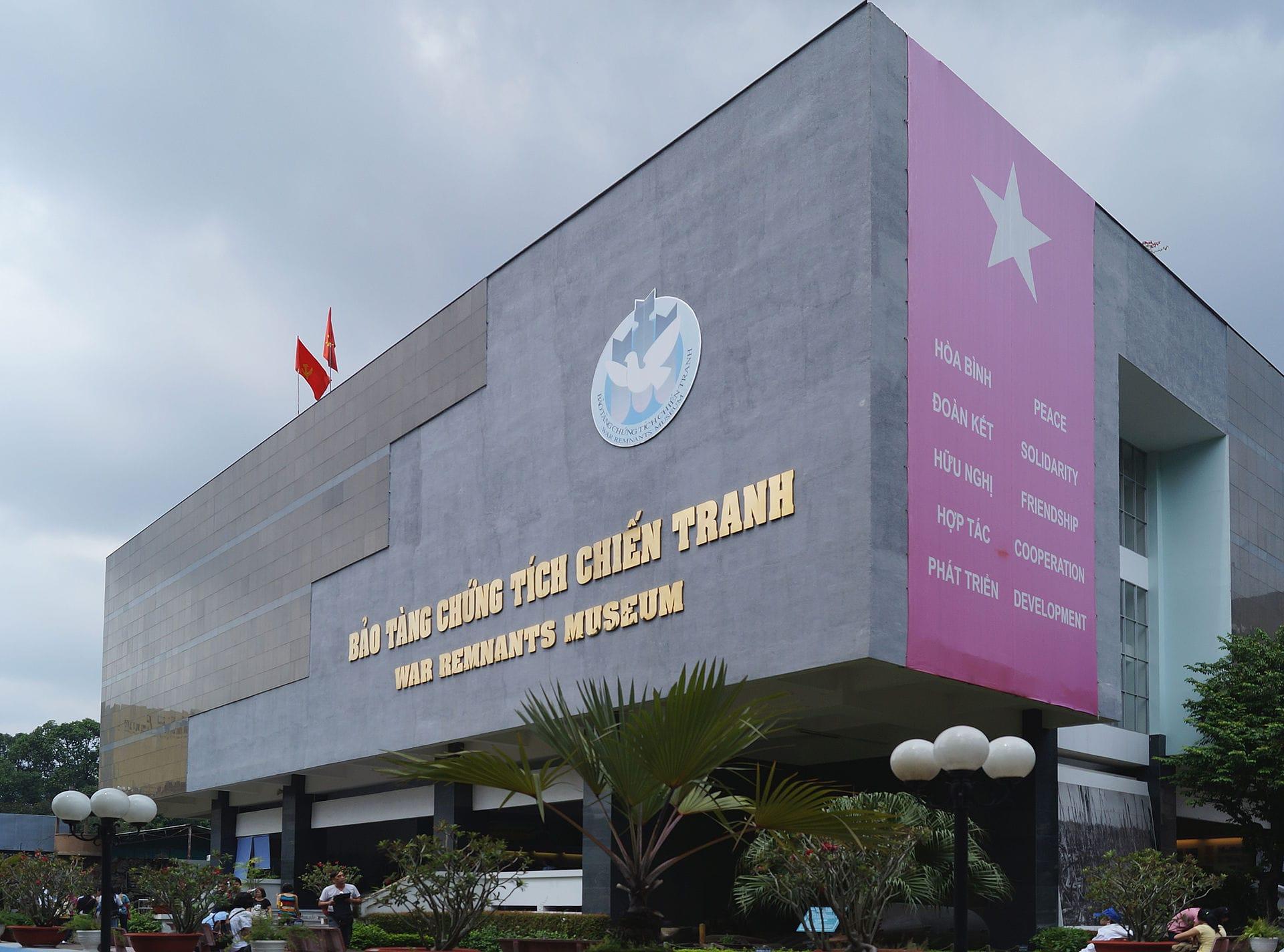 1920px-War_Remnants_Museum,_HCMC,_front