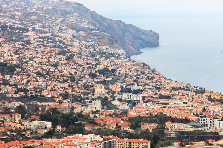 2016._Vista_de_Funchal._Madeira._Portugal-4