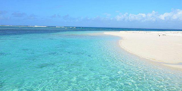 4-beach-flat-island-mauritius.jpg