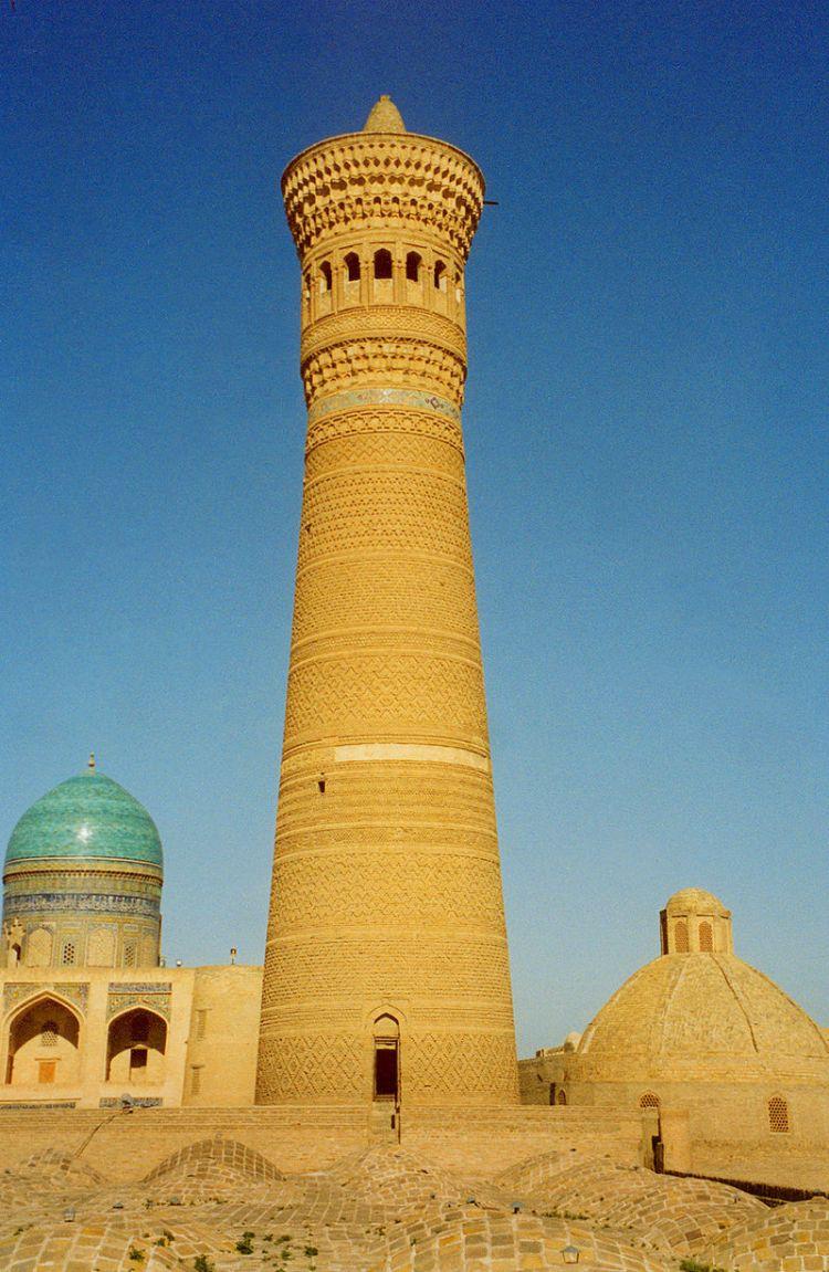 800px-Bukhara01