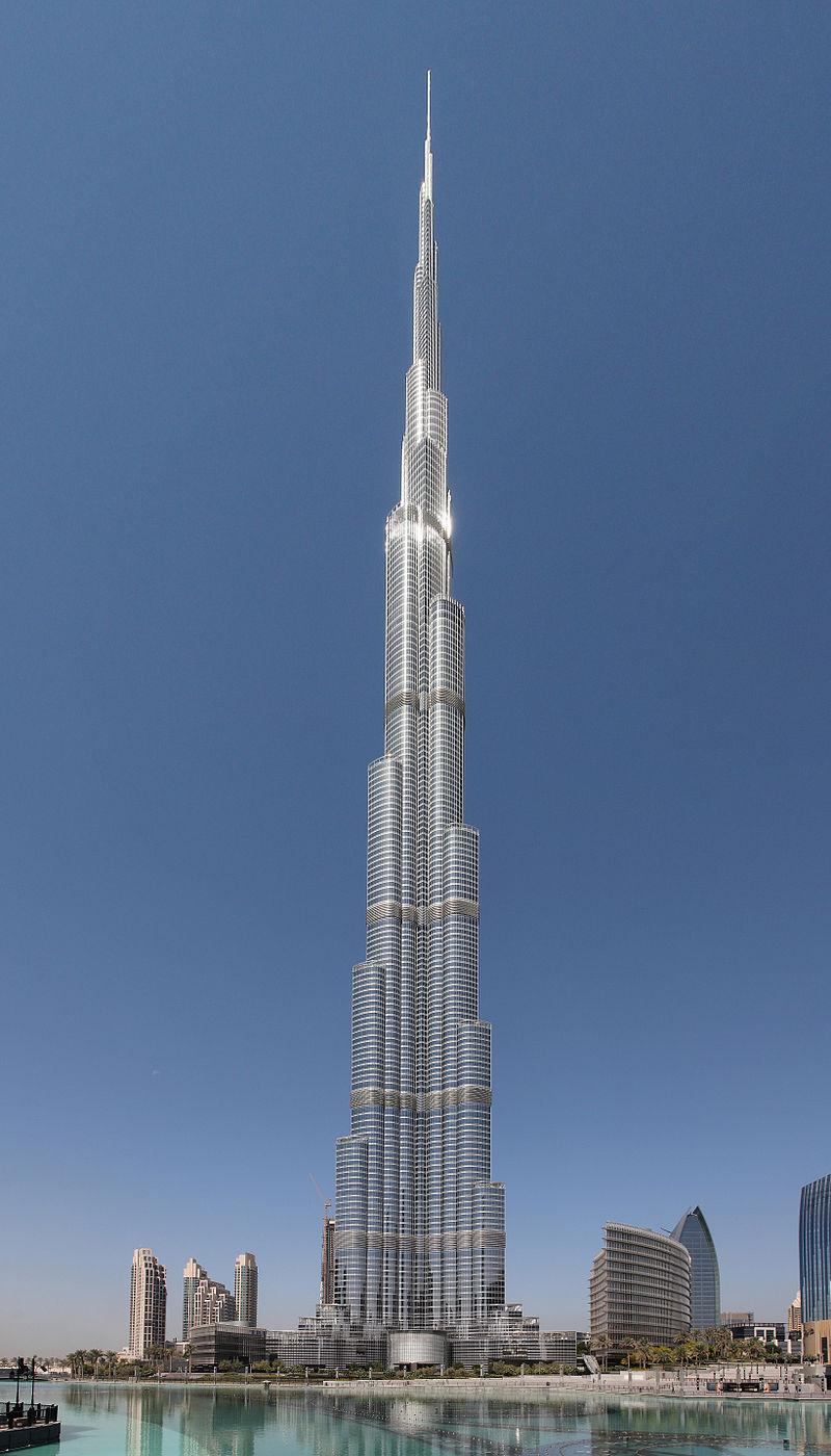 800px-Burj_Khalifa