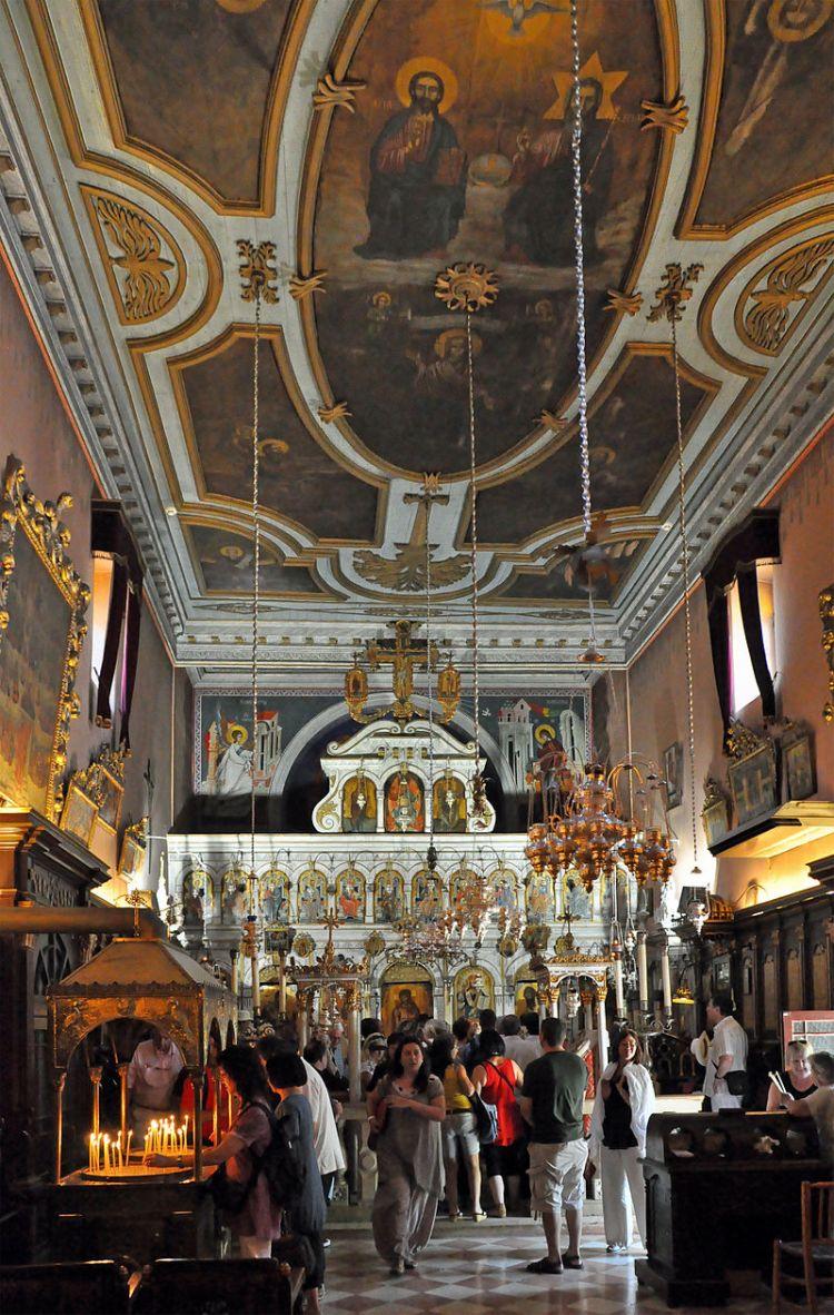 800px-Corfu_Paleokastritsa_Monastery_R02