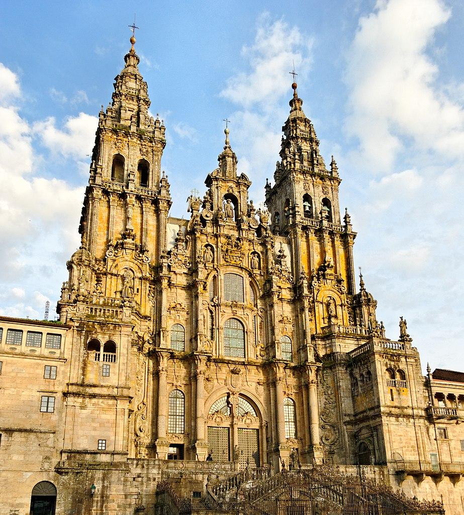 923px-Catedral_de_Santiago_de_Compostela_10