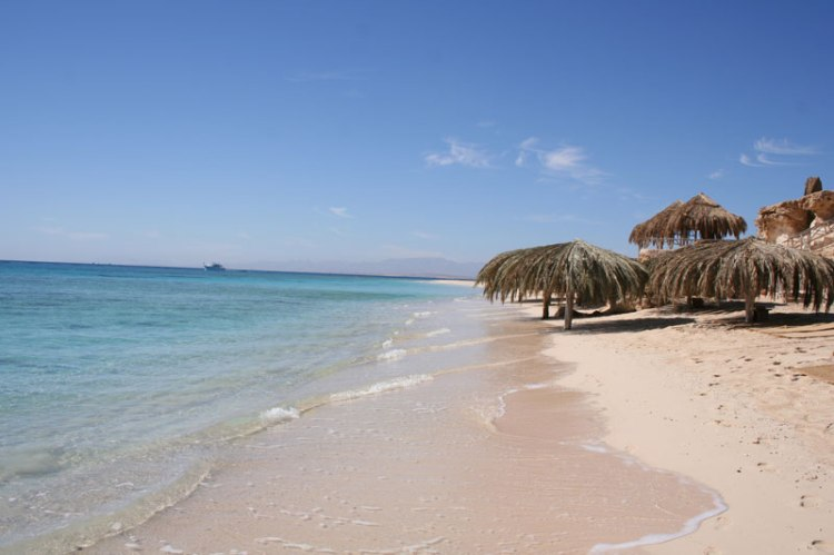 Al-Mahmya_Beach,_Hurghada,_Egypt