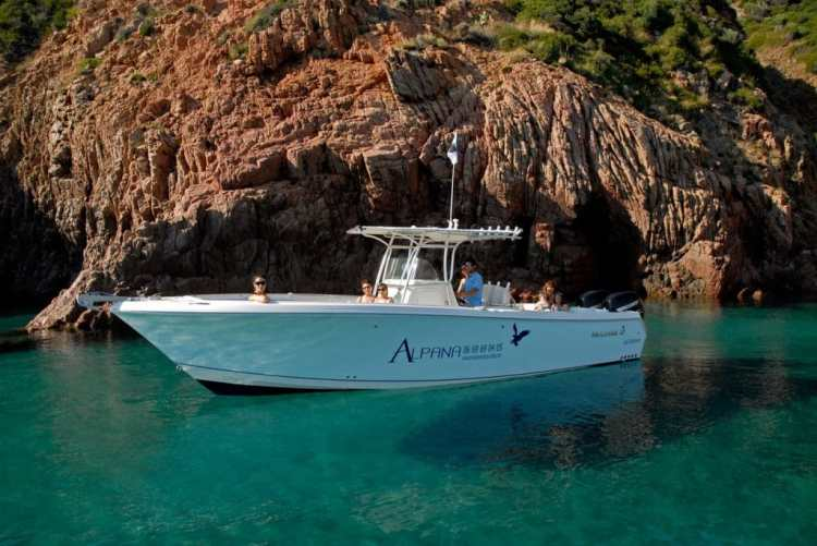 alpana-balade-promenade-mer-scandola-girolata-le-bateau-2-1024x685.jpg