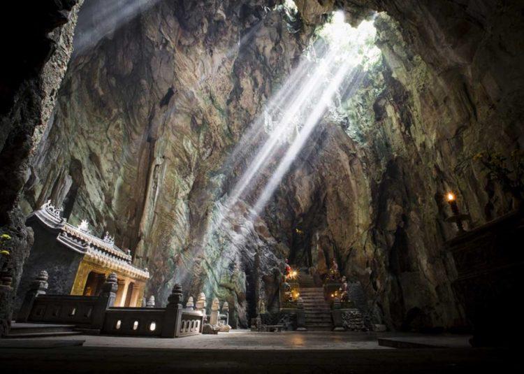 Am-Phu-Cave-940x671