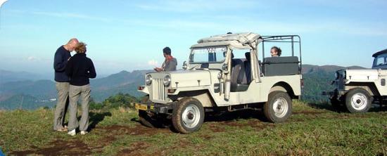 amer-jeep