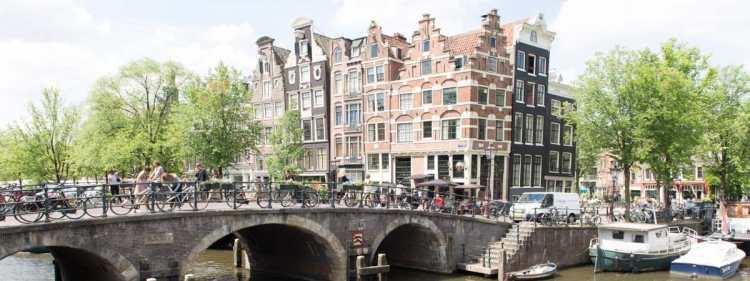 Amsterdam-header-13-van-36.jpg