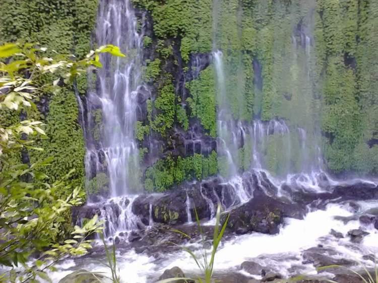 Asik_asik_falls
