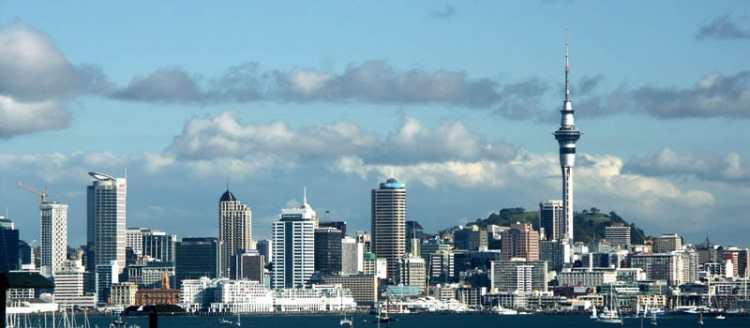 AucklandCity800.jpg
