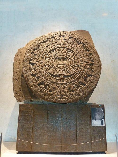 Aztec_Calendar_Stone_(8263450477)